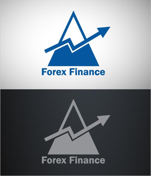 Разработка логотипа компании фото f_50215f774b49f.jpg