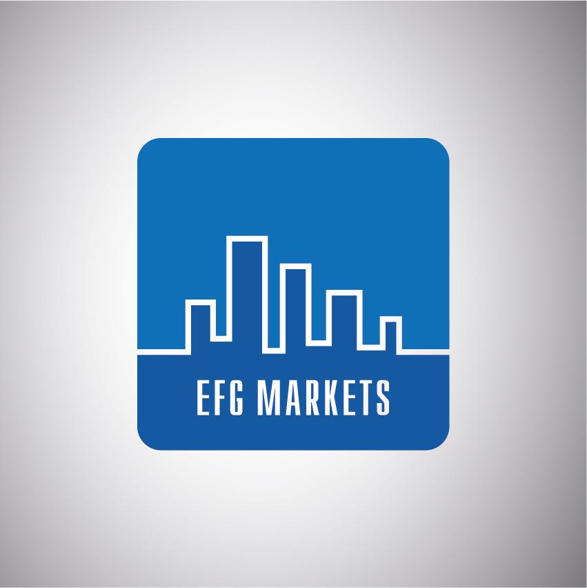 Разработка логотипа Forex компании фото f_5027f5c74e553.jpg