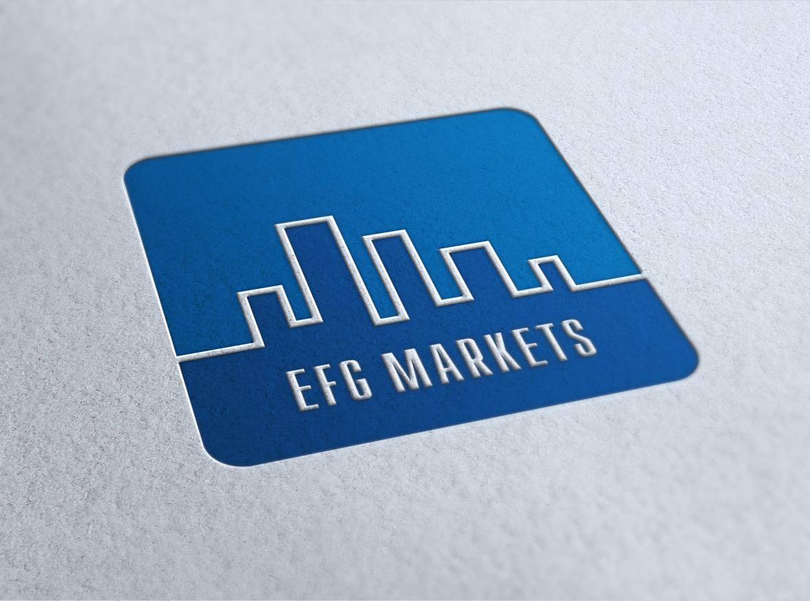 Разработка логотипа Forex компании фото f_5027f6c6d11a4.jpg