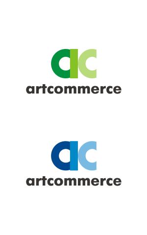 Конкурс на разработку логотипа фото f_4b4c52331b305.png