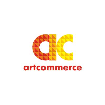 Конкурс на разработку логотипа фото f_4b4c7ab9786f4.png