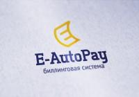 Логотип для биллинговой системы