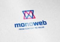 Логотип для интернет-проекта — конструктора сайтов