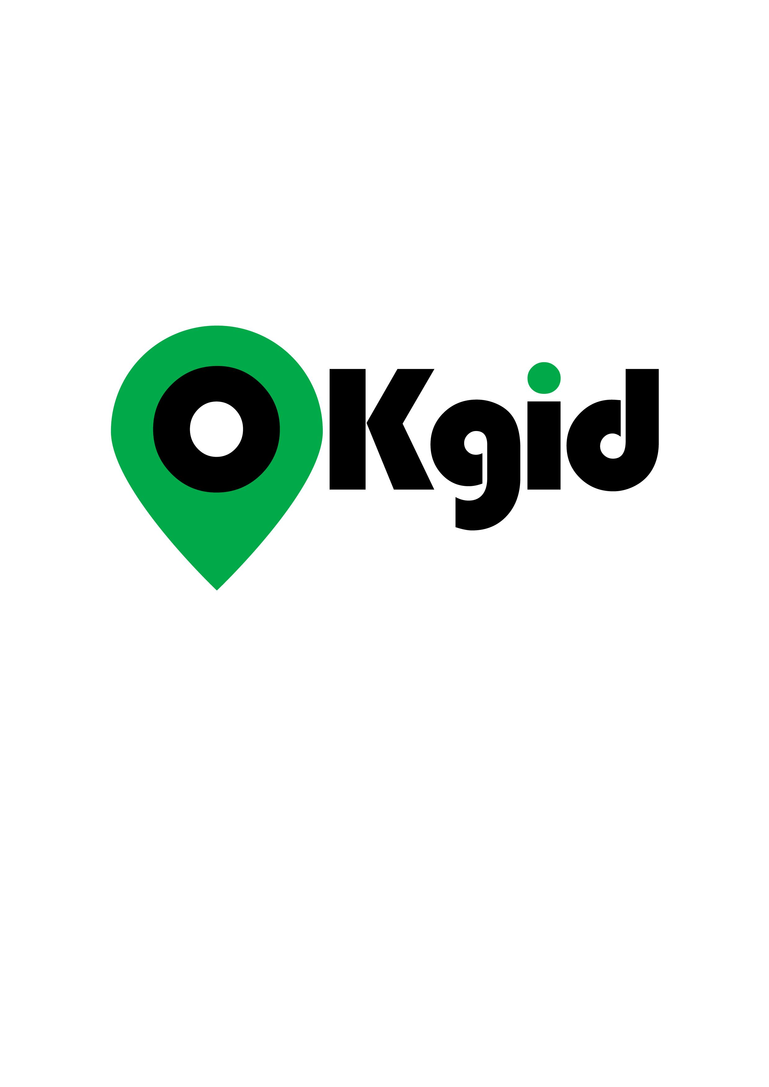 Логотип для сайта OKgid.ru фото f_43657cd4997b1a3c.jpg