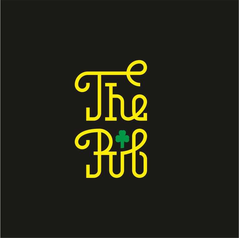 "Разработка логотипа торговой марки ""THEPUB"" фото f_04151e15562f34b6.jpg"