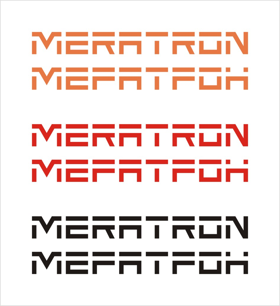 Разработать логотип организации фото f_4f0ed95a5ab0d.jpg