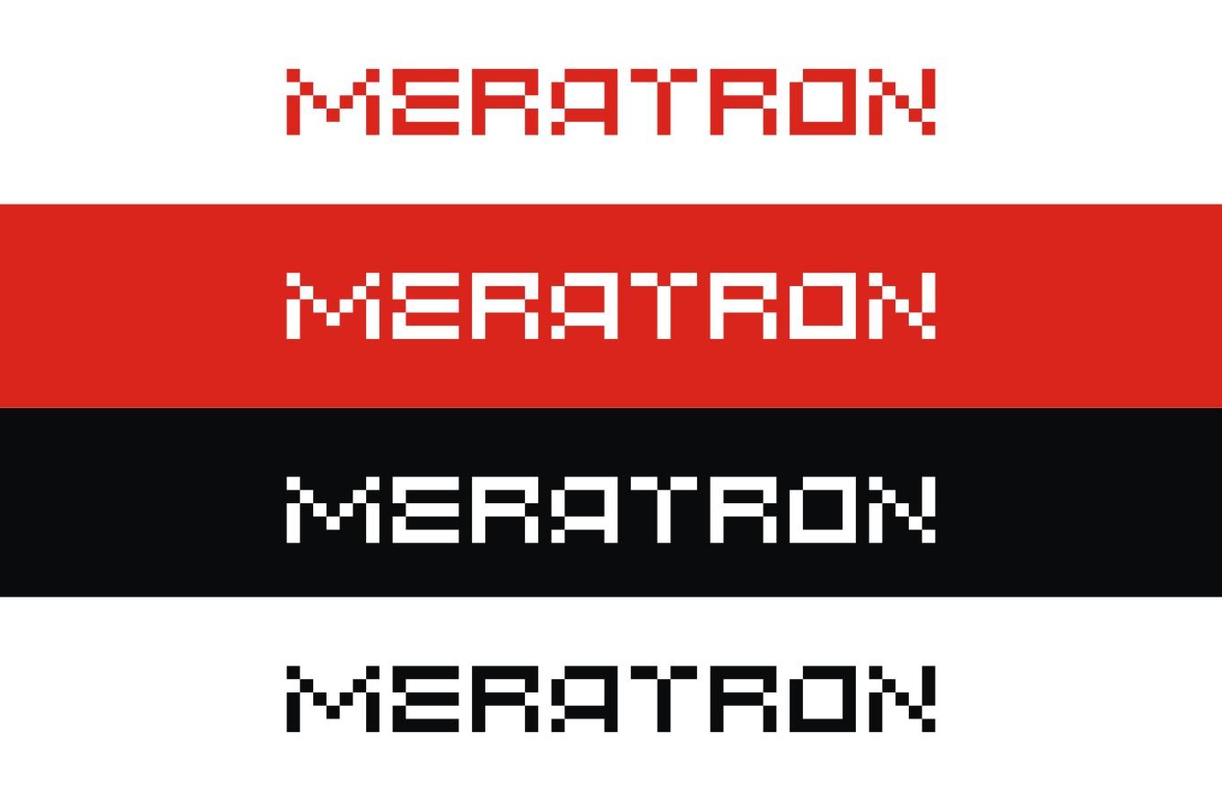 Разработать логотип организации фото f_4f107e7e442da.jpg