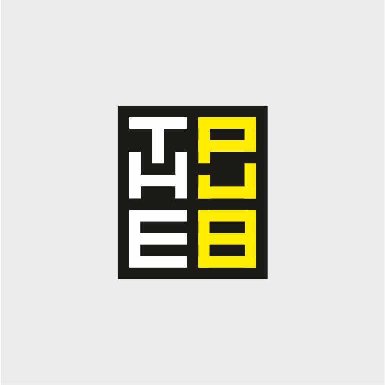 "Разработка логотипа торговой марки ""THEPUB"" фото f_86851e1555a8daa0.jpg"