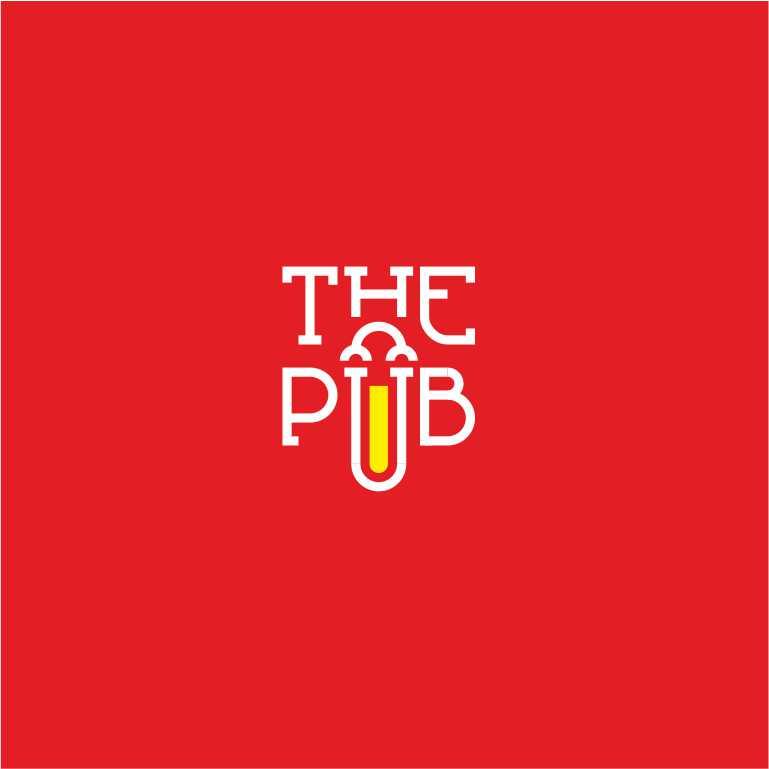 "Разработка логотипа торговой марки ""THEPUB"" фото f_98651e1556c9551d.jpg"