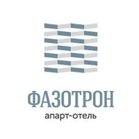 """Верстка сайта жилого комплекса """"Фазатрон"""""""