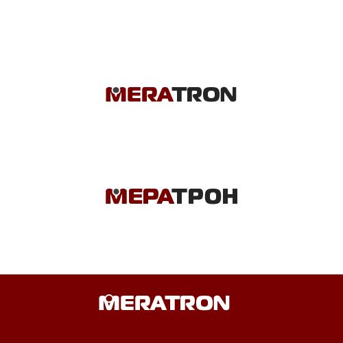 Разработать логотип организации фото f_4f0d9f54cb354.png
