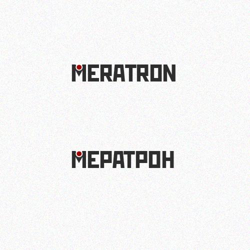 Разработать логотип организации фото f_4f0dd337c6e2d.png