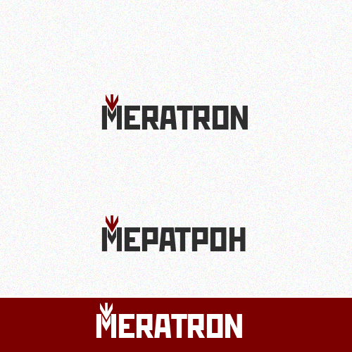 Разработать логотип организации фото f_4f0dd623c4772.png