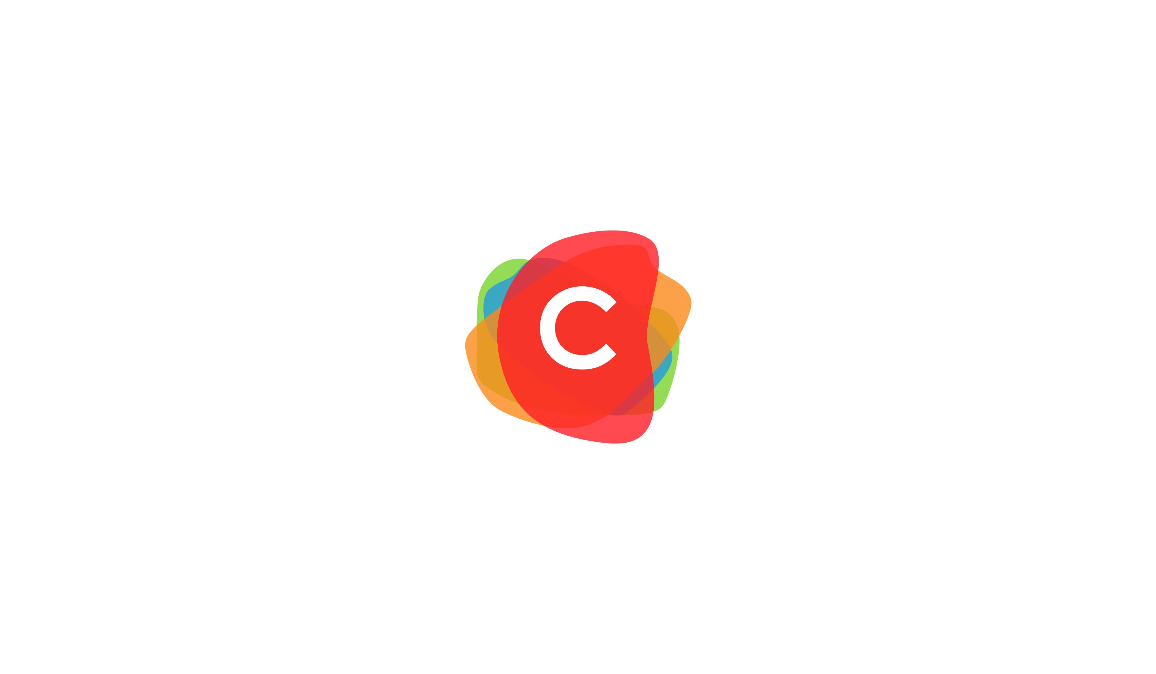 Разработка логотипа для творческого портала фото f_1815b5fd1ddd0c5d.jpg