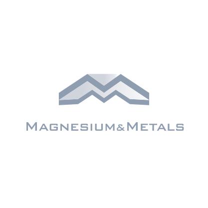 Логотип для проекта Magnesium&Metals фото f_4e9ffd75d6fe3.jpg