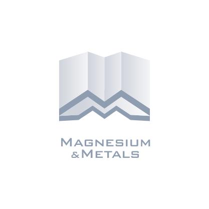 Логотип для проекта Magnesium&Metals фото f_4ea00cf221f1c.jpg