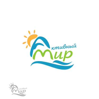 Логотип для группы в контакте фото f_4fbd3c22d549a.jpg