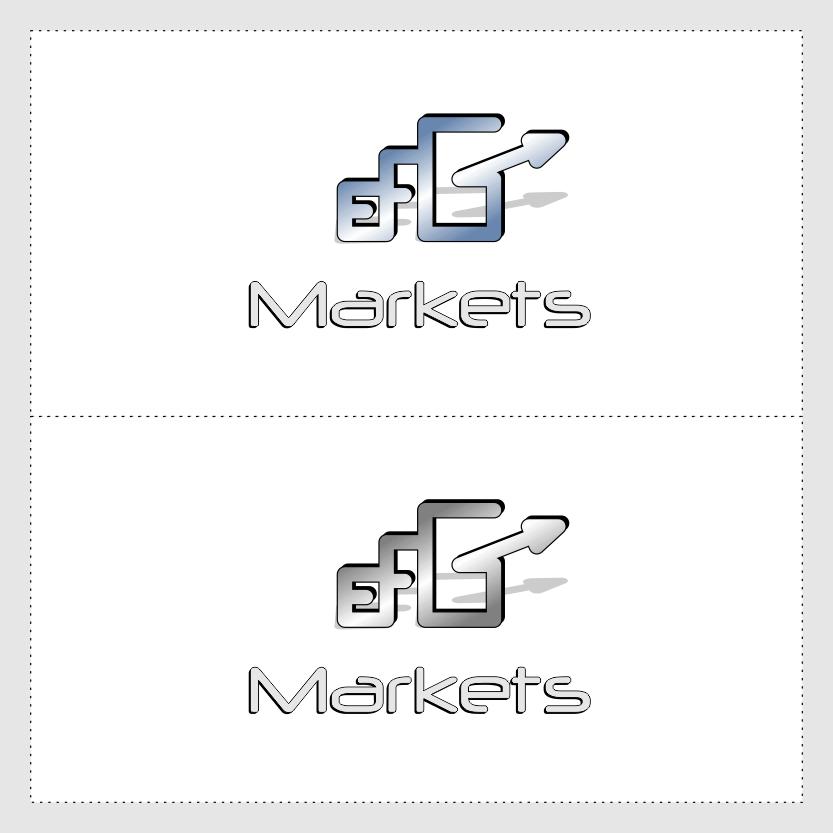 Разработка логотипа Forex компании фото f_50388af3a9e27.jpg