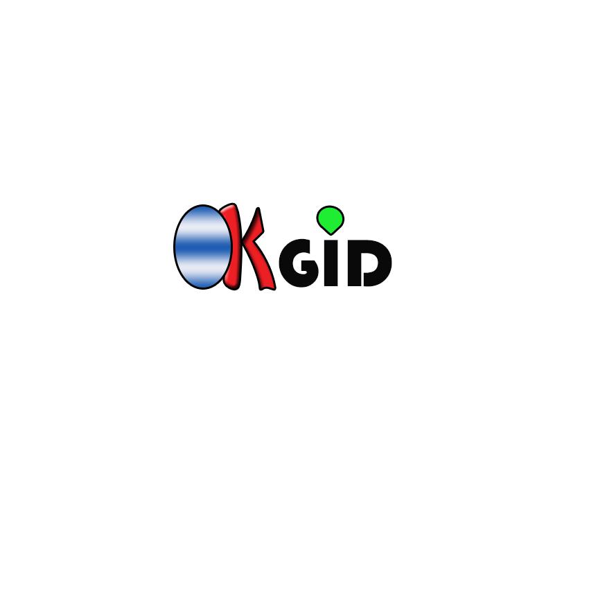 Логотип для сайта OKgid.ru фото f_76257d434db9eea3.jpg