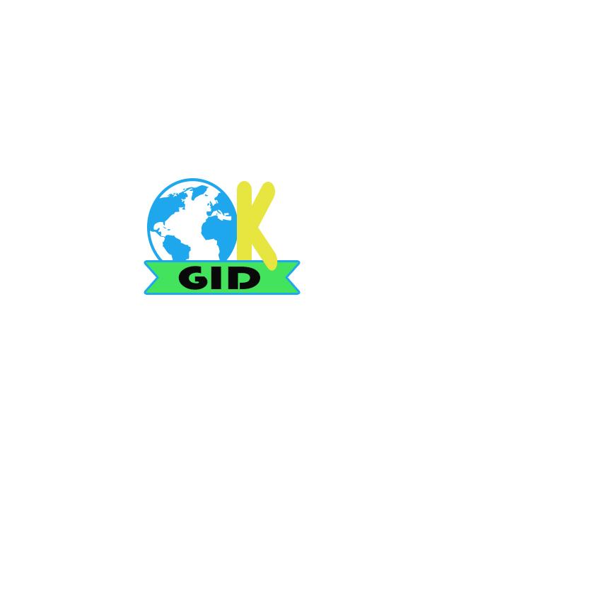 Логотип для сайта OKgid.ru фото f_76957d42ad7050ff.jpg