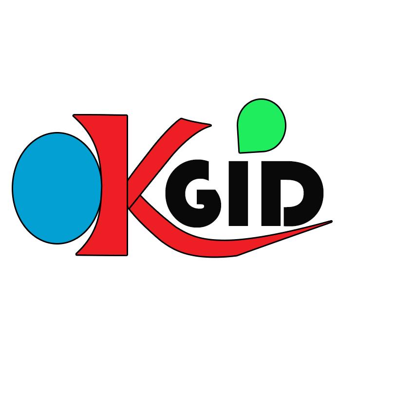 Логотип для сайта OKgid.ru фото f_96557d43b8df0527.jpg