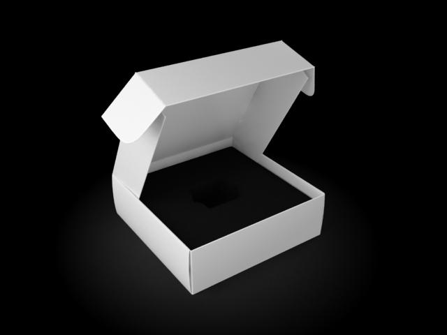 Описание: b Схема переключения коробки передач с делителем камаза самосвала.