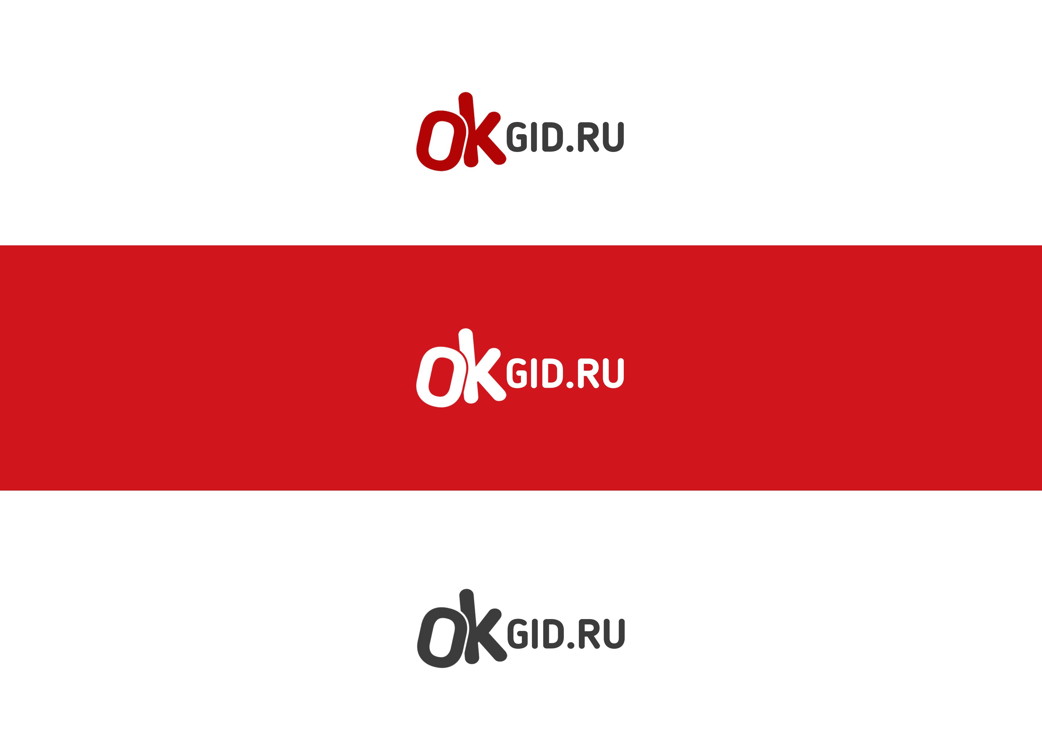 Логотип для сайта OKgid.ru фото f_16657c2d9816e891.jpg