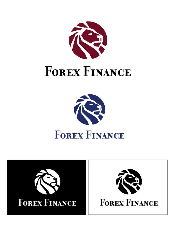 Разработка логотипа компании фото f_5017c5143c8a5.jpg