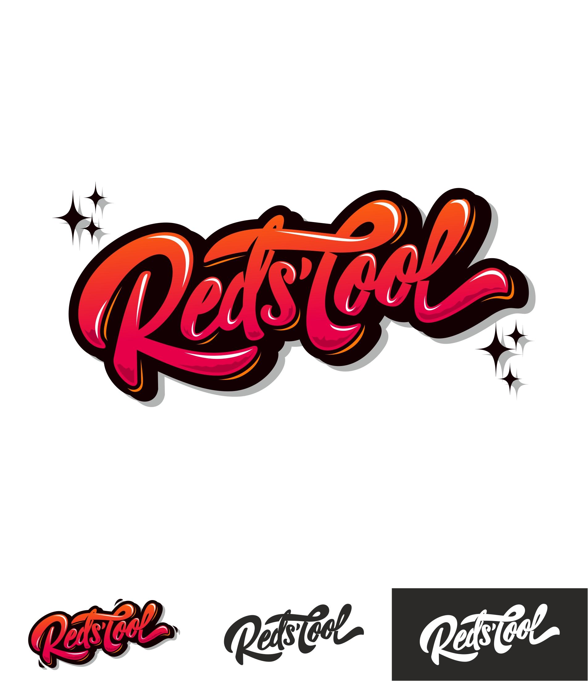 Логотип для музыкальной группы фото f_3575a546dbe74c76.jpg