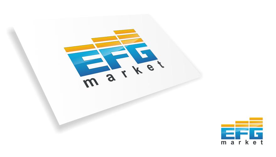 Разработка логотипа Forex компании фото f_502400b78372a.jpg