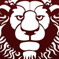 Логотип инвестиционного холдинга