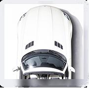 Дизайн лендинга для СТО «Фаворит моторс»