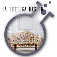 Интернет-магазин La Bottega Design