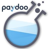Paydoo