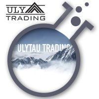 ULY Trading