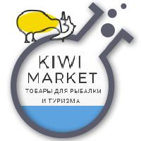 Интернет-магазин Kiwi-market