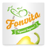 Интернет-магазин Finvita