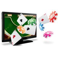 Legacy Poker