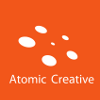AtomicCreative