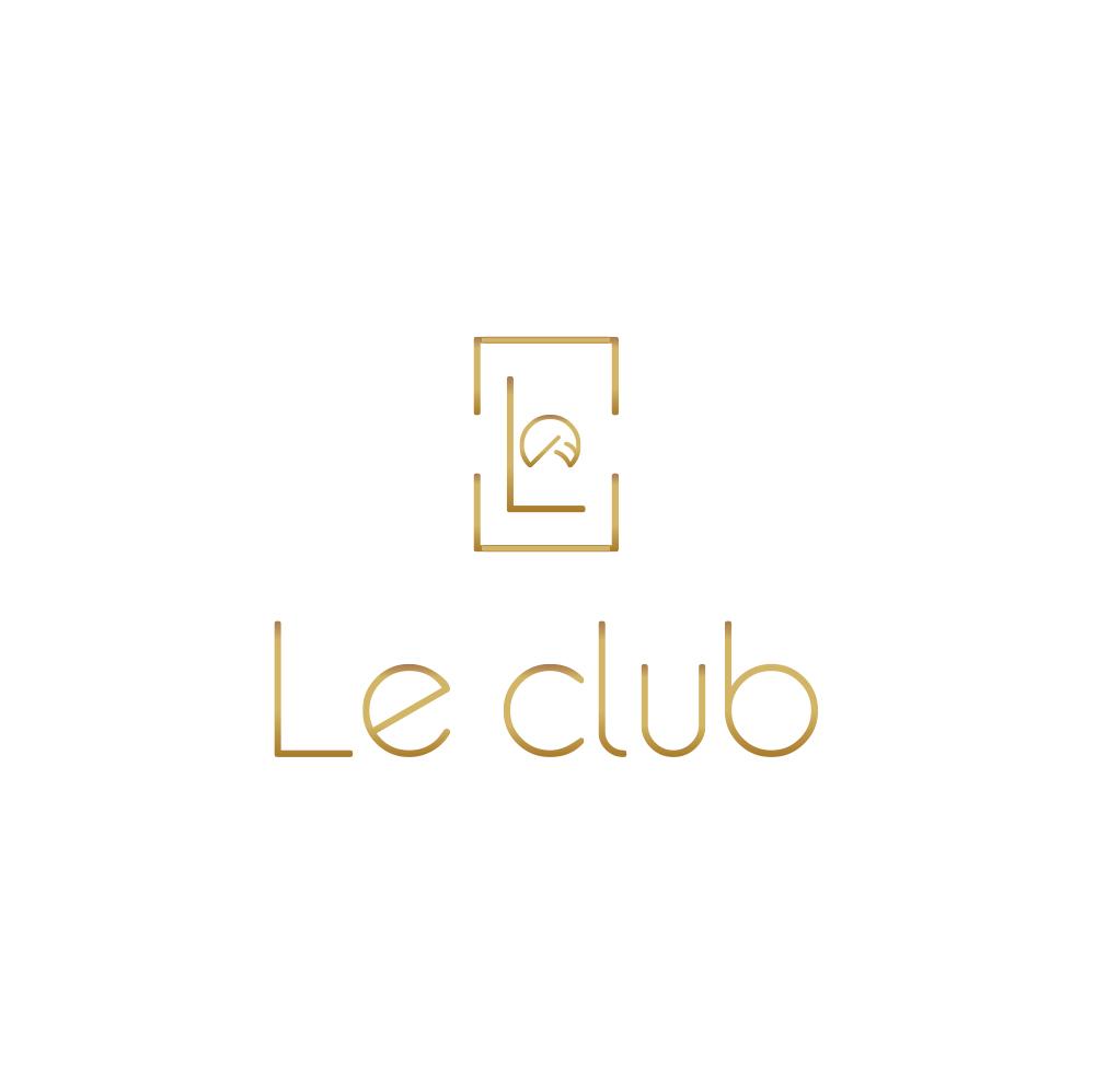Разработка логотипа фото f_9405b41282c74d4d.jpg