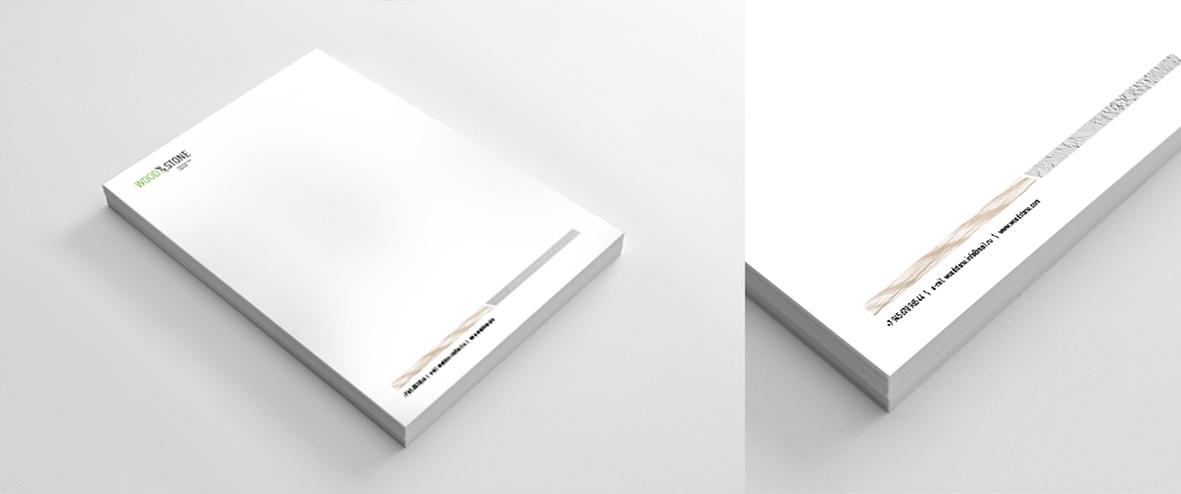 Логотип и Фирменный стиль фото f_05454ac2cf5ebd9d.jpg