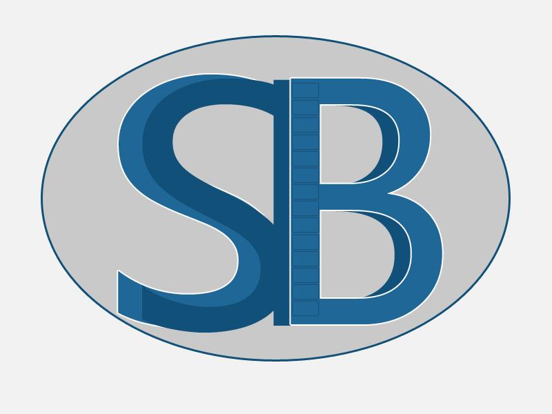 Логотип + Визитка Портала безопасных сделок фото f_39653654992973ed.jpg