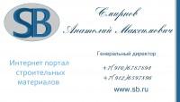 f_8295365499c22cff.jpg