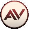 Av1sion
