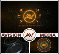 Avision Media (intro)
