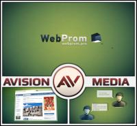Webprom