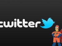 +20 Твитов с уникальным текстом. В Микроблоги от 15000 подписчиков!