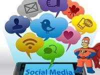 """+150 социальных сигналов social signals """"поделится""""  вашим сайтом mix"""