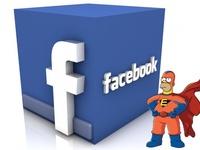 Добавлю 1000 человек в вашу группу (groups) в фейсбук