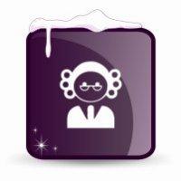 Буклет-спасение от ревизора. О сертификации
